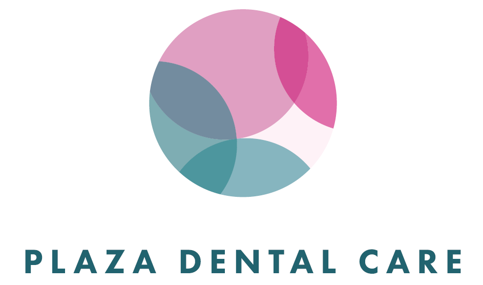 Plaza Dental Care